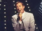 Singer and TV presenter Val Doonican dies, aged 88