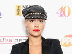 Rita Ora, Mark Ronson and Jake Bugg among winners at the 2015 O2 Silver Clef Awards