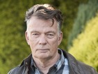 Neighbours to introduce Russell Brennan for domestic violence plot