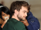Daniel Radcliffe to star in FBI thriller Imperium