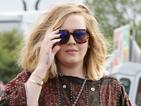 Could Adele's long-awaited third album finally arrive in November?