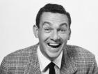 Comedian Jack Carter dies, aged 93