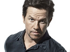 Mark Wahlberg thinks Ted is one of the great buddy movies of all time