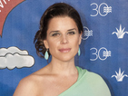 Look out Washington: House Of Cards has cast Neve Campbell as a series regular