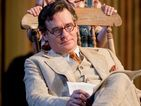House star Robert Sean Leonard wins rave reviews for To Kill a Mockingbird in London