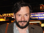 Julian Barratt to reunite with Mighty Boosh co-star for Mindhorn