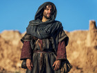 NBC cancels AD: The Bible Continues, but it might move online for a second season