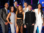NBC's celebrity talent competition I Can Do That is getting a second season