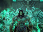Darksiders 2 dated for PS4 and Xbox One