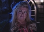 TOWIE pictures: Gemma Collins returns