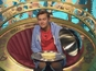 Big Brother: Joel spends £2,500 on a pizza