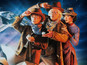 In Defense Of... Back to the Future Part III