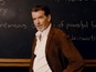 Pierce Brosnan's love triangle comedy trailer