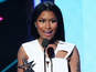 Nicki Minaj will open the MTV VMAs