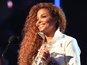 Sam Smith, Janet Jackson among BET winners