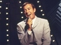 Entertainer Val Doonican dies, aged 88
