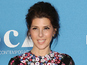 Marisa Tomei for Spider-Man's Aunt May?