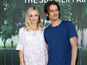 Fearne Cotton welcomes baby daughter