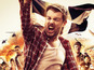 Watch a funny Bad Education Movie clip