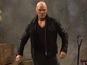 Watch Chris Pratt impersonate Jason Statham