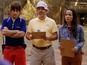 Wet Hot American Summer prequel trailer