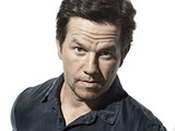 Mark Wahlberg in Men's Health
