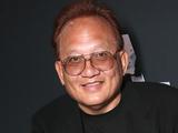 Monster CEO Noel Lee
