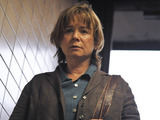 Emily Watson in A Song For Jenny