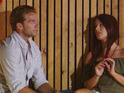 Will the newly single Naomi pose a threat to Max and Jess? Jess is determined to find out.