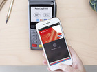 Apple Pay arrived in the UK this week but not everyone could use it straight away.