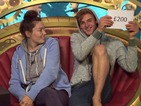 Big Brother: See the housemates trying to claw back some of the lost money