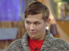 "Big Brother: ""Manipulative"" Joel angers his fellow housemates over the prize fund"