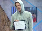 Big Brother: Nick passes on his nomination to Chloe in latest Cash Bomb twist