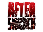Neil Gaiman leads a stellar first round of hires for AfterShock