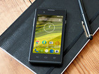EE Rook is unveiled as the cheapest ever 4G phone and will set you back just £39