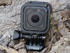 GoPro Hero4 Session Review: Hands-on with the smallest GoPro yet