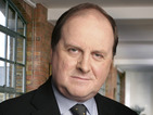 James Naughtie is leaving BBC Radio 4's Today after 21 years: 'I'm moving from one dream job to another'
