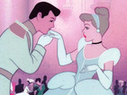 Prince Charming live-action Disney film in the works - but is it Snow White or Cinderella's prince?