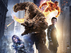 Fantastic Four, The Man from UNCLE: 5 movies you need to see this August
