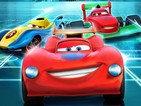 Cars 3? Chinese filmmaker angers Disney with 'rip-off' film The Autobots