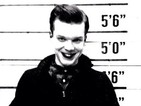 So is Gotham's Jerome supposed to be a young Joker or not?