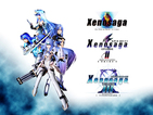 Bandai Namco director looking at 'another way' for HD re-release of Xenosaga beyond petitions