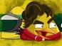 Ayrton Senna speeds into Angry Birds Go!