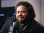 Dan Fogler joins Redmayne in Fantastic Beasts