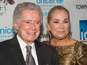 Regis and Kathie Lee to reunite on NBC