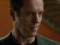 Damian Lewis's new series: Watch trailer
