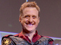 Alan Tudyk nearly turned down Star Wars