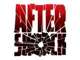AfterShock Comics logo
