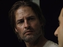 Josh Holloway is forced to work with oppressive occupiers in this near-future drama set in Los Angeles.