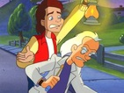 14 cartoon movie spinoffs you forgot existed: The good, the bad and the just plain weird
